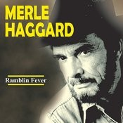 Ramblin Fever Live Songs