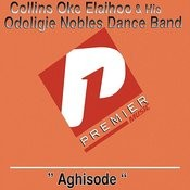 Aghisode Songs
