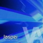 Jasper Songs