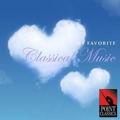 My Favorite Classical Music Songs