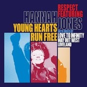 Almighty Presents: Young Hearts Run Free (Feat. Hannah Jones) Songs