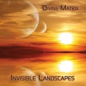 Invisible Landscapes Songs