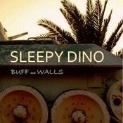 Buff - Walls Dual Ep Songs