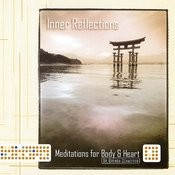 Body Meditation Song