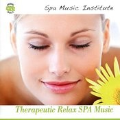 Therapeutic Relax Spa - Natural Music 432 Hz Songs