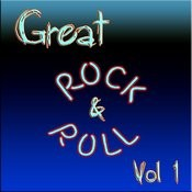 Great Rock & Roll Vol 1 Songs