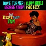The Best Party Fun Songs