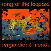 Song Of The Leopard Songs