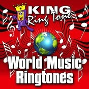 World Music Ringtones Songs