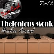 Monkee Around Part 2 - [The Dave Cash Collection] Songs