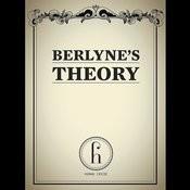 Berlyne's Theory Songs