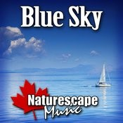 Blue Sky (Nature Sound With Music) Songs