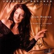 American Dreamer Songs