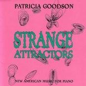 Strange Attractors Songs