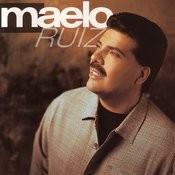 Maelo Ruiz Songs