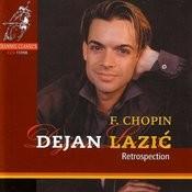 Chopin: Retrospection Songs