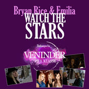 Watch The Stars Songs