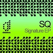 Signature Songs