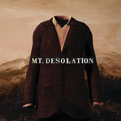 Mt. Desolation Songs