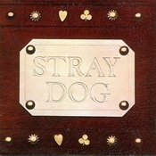 Stray Dog Songs