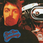 Red Rose Speedway Songs