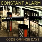 Code Orange Days Songs