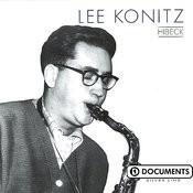 Lee Konitz Songs