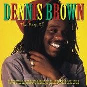 The Best Of Dennis Brown Songs