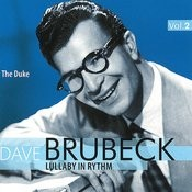 Dave Brubeck Vol. 2 Songs