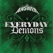 Everyday Demons Songs