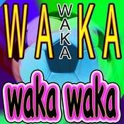 Waka Waka Song