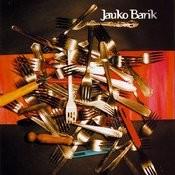 Jauko Barik Songs