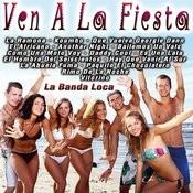 Ven A La Fiesta Songs