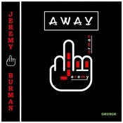 Away Songs
