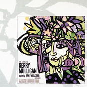 The Complete Gerry Mulligan Meets Ben Webster Sessions Songs