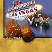 Las Vegas Songs