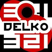 Delko 321 Songs
