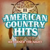 We Owned The Night - Single Tribute To Lady Antebellum Songs