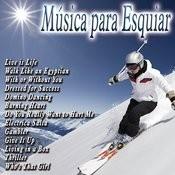 Musica Para Esquiar Songs