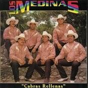 Cabras Rellenas Songs