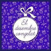 El Desembre Congelat - Single Songs