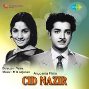 Cid Nazir Songs