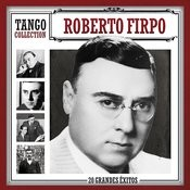Tango Collection Songs