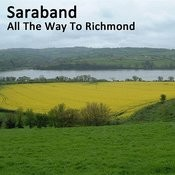 All The Way To Richmond Songs