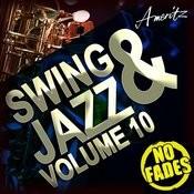 Karaoke - Swing & Jazz Vol. 10 Songs