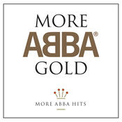 More ABBA Gold Songs