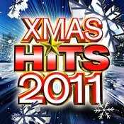 Xmas Hits 2011 Songs