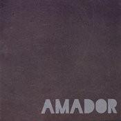 Amador Songs