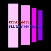 I'll Dry My Tears Songs