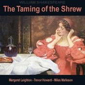 The Taming Of The Shrew By William Shakespeare Songs
